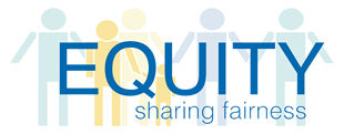 Equity Sharing  Fairness