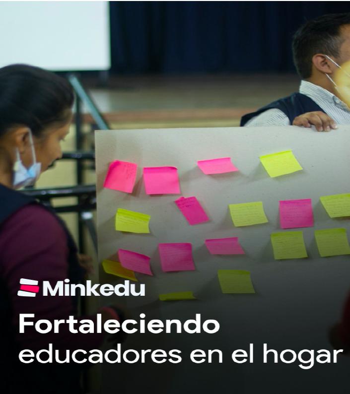 "Educatie project ""parents Cultivando Sacaba"" Bolivia"
